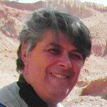 Marco Benvenuti