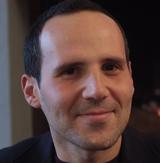 Francesco Sofi