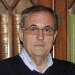 Giacomo Poggi