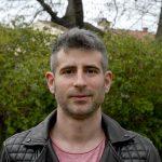 David Baracchi