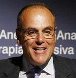 Raffaele De Gaudio
