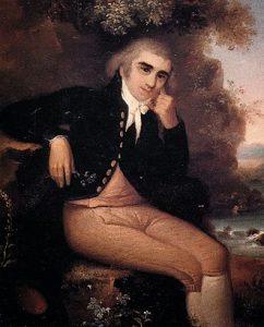 Giambattista Brocchi