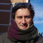 Cesare Pacini