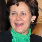 Lucia Banci