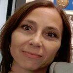 Irene Gambacorti