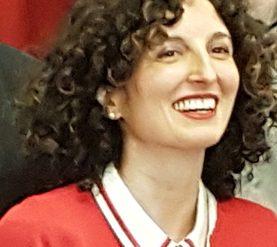 Camilla Matassini