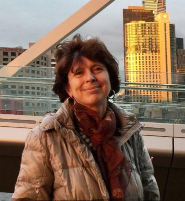 Francesca Tosi