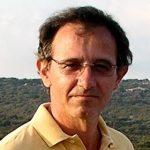 Massimo Gurioli