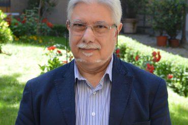 Claudio Luchinat