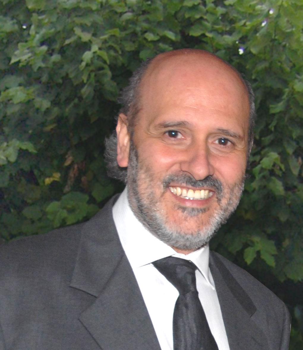 Alberto Di Cintio