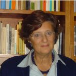 Franca Alacevich