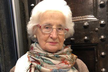 Anna Consortini