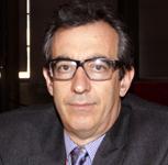 Simone Orlandini