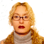 Ilaria Pagni