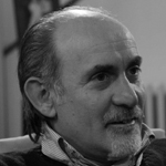 Gianni Bartoli