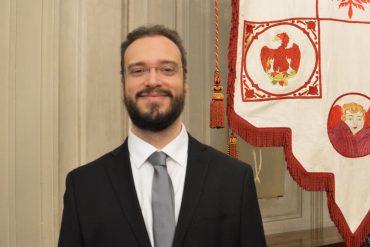 Nicola Bianchi