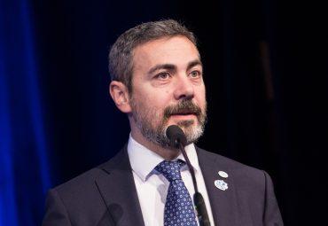 Ernesto Iadanza
