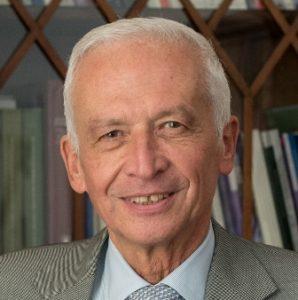 Paolo Bechi