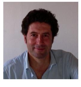 Benedetto Allotta