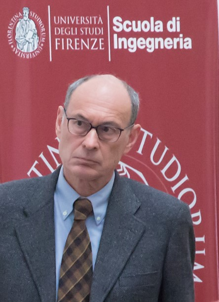 Renzo Capitani