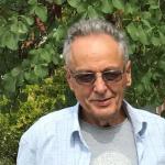 Vincenzo Lombardi