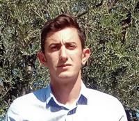 Cosimo Lucci