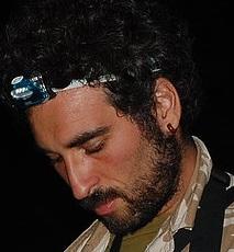 Alessandro Cini