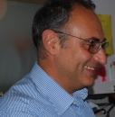 Antonio Lauria