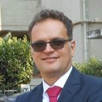 Leonardo Bocchi