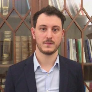 Federico Vanti