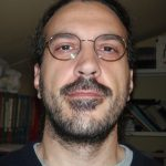 Roberto Ferrise
