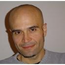 Daniele Fiaschi