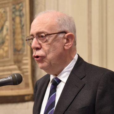 Sandro Rogari