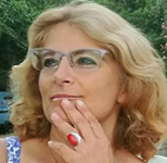 Paola Chiarugi