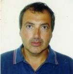 Luigi Messori