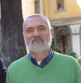 Claudiu T. Supuran