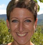 Anna Dalla Marta
