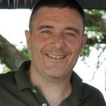 Guido Risaliti