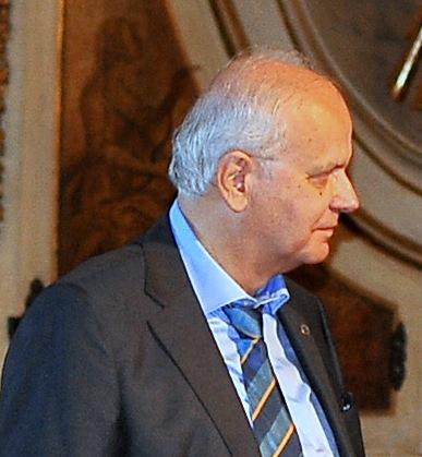 Guido Vannini