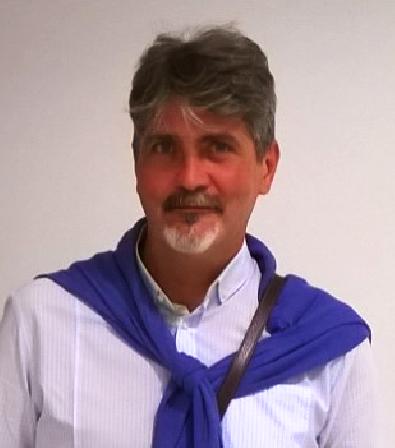 Daniele Nosi