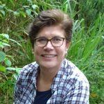 Rita Cervo