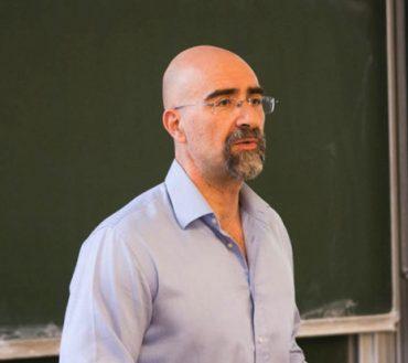 Andrea Cianchi
