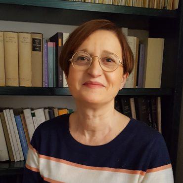 Maria Sofia Lannutti