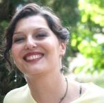 Camilla Parmeggiani