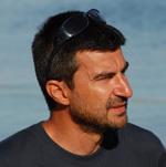 Francesco Rovero