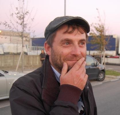 Werther Guidi Nissim