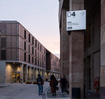 Riproduzione riservata - Archivio Università di Firenze