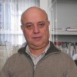 Filippo Bussotti
