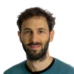 Lorenzo Pattelli