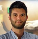 Omar Cirilli